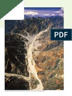 Capital_natural_3 Consecuencias Del Deterioro de Los Ecosistemas