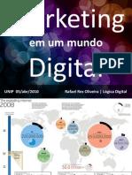 Marketing Digital Unip 100406084755 Phpapp02