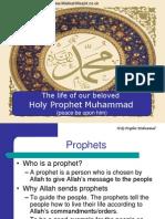 Holy Prophet 1[1]