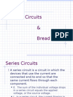 Circuit Builder (Gizmos) | Series And Parallel Circuits ...