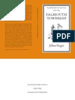Falmouth Township