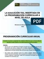 Prog.curricular VIAL (1)
