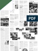 Lalola PDF