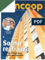 Rev Bancoop Junho 1999 Fi
