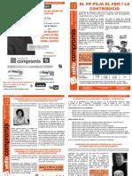 infocompromis novembre 2011_def3