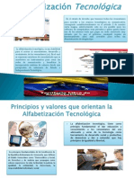 Presentación123