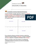 Introduccion a Funciones (0)