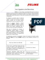 FE01_Ligadora_Bonches_2011_01