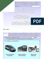 Découverte Auto Diaporama Cours n°1x