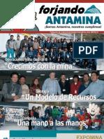 boletin_forjando_antamina16