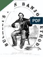 Buckley 1860