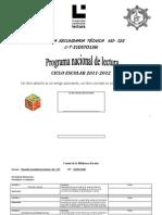Planeacion_anual pnl