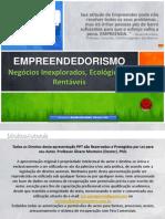 Mini Curso ENIC Empreendedorismo_Versão publicação Site_Com Direitos