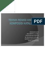 PP TRK_KEL 2