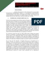 1_Notas Introductorias