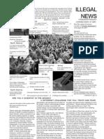 Illegal News Issue1 Feb04 08