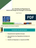2.Jorge Esteves