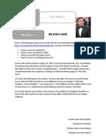 Web Project Module 2 2011 (1)