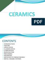 Ceramics - Copy