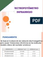 Espectrofotometr+¡a-Conceptos-Resumen-IR
