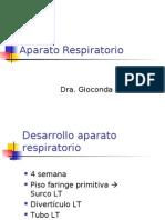 Pulmonar y Cardio