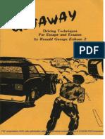 22759105 Getaway Driving Techniques.pdf.PdfCompressor 499435.2