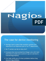 nagios_fossed
