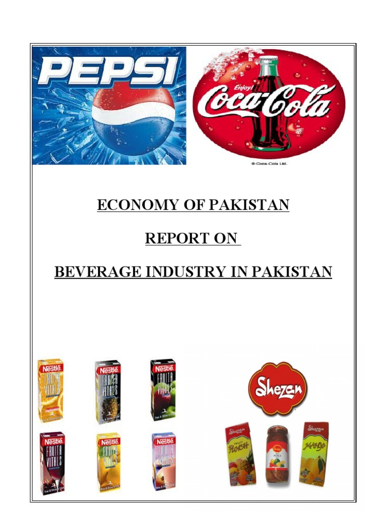 pepsi latte essay In 1997, the company came up with power frappucino beverage containing vitamins, proteins and carbohydrates power frappucino is a version of frappucino blended company beverages starbucks introduced a new product in 1998 the product was named chai tea latte chai tea latte was a result of combining honey, milk, black.