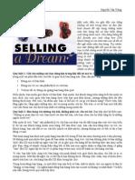 10 Siêu Quy Luật bán hàng