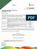 OFICIO+DE+LPN-001,+LPE+01,+02,+03