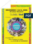 BCMBPreliminarySchedule-1
