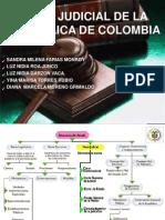 Rama Judicial Ultima Version[1]