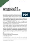 10 EMI 05 Programming PIC Micro Controllers in C