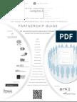 eLearnCongressPartnerManual2012