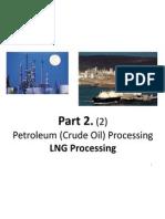 Part 3_LNG Process