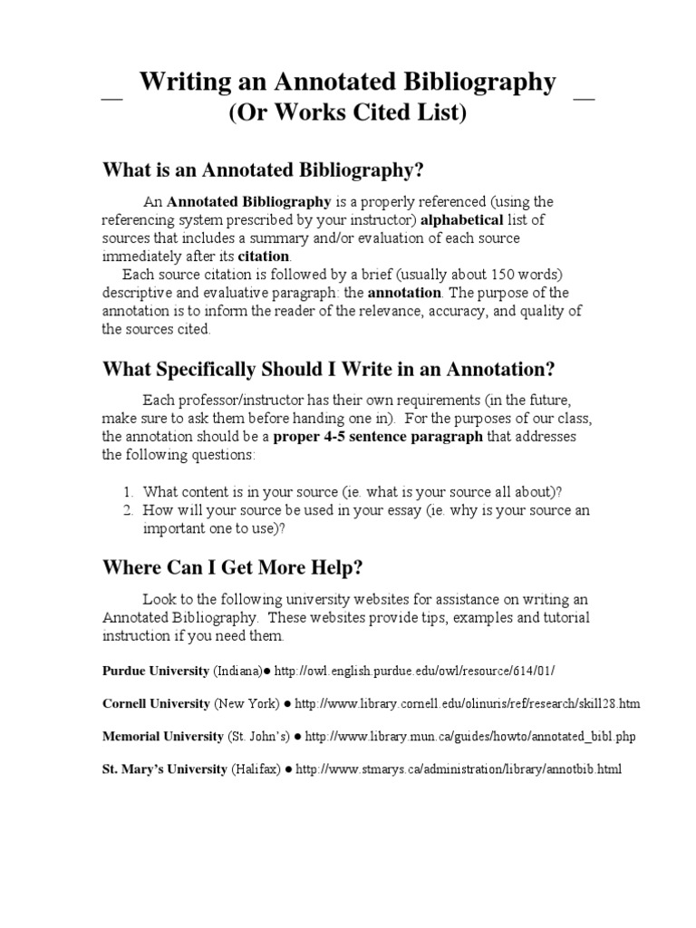 how to write a list of references for an essay Write that essay guidelines and suggestions eg to concentrate on getting references in the appropriate then immediately write out from memory an essay or.