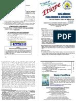 66226114 4ta Edicion Guia Biblica