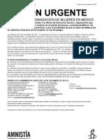 24107111.aus (AU 329-11 MÉXICO)