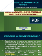 Epidemia Canalendemico 2008 Final[2]