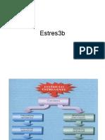 estres3b