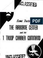 Air Troop Carrier Command