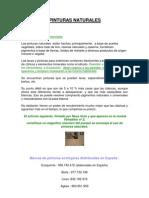 PINTURAS_NATURALES