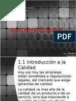 Clase 1-Introduccion