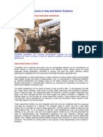 Advances in Gas and Steam Turbines[1]