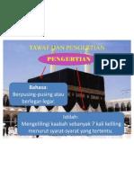 Tawaf