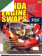 1884089933 Honda Engine Swaps