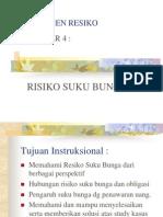 MANAJEMEN RESIKO-4