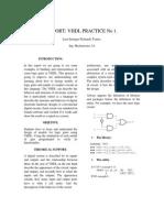 VHDL 1