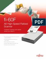 Fi 60f Datasheet