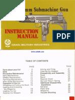 Excalibur Catalog   Shotgun   Trigger (Firearms)